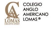 anglo-lomas