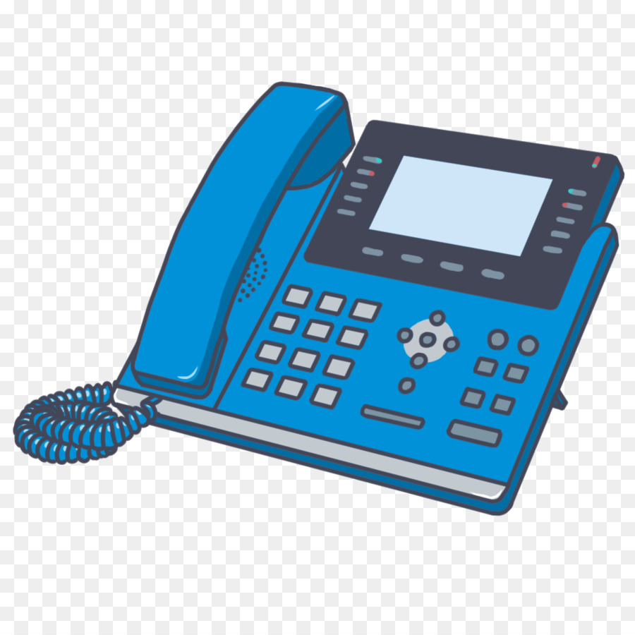 kisspng voip phone telephone voice over ip ip ips 5b289cad9afe07.7697451915293882056349