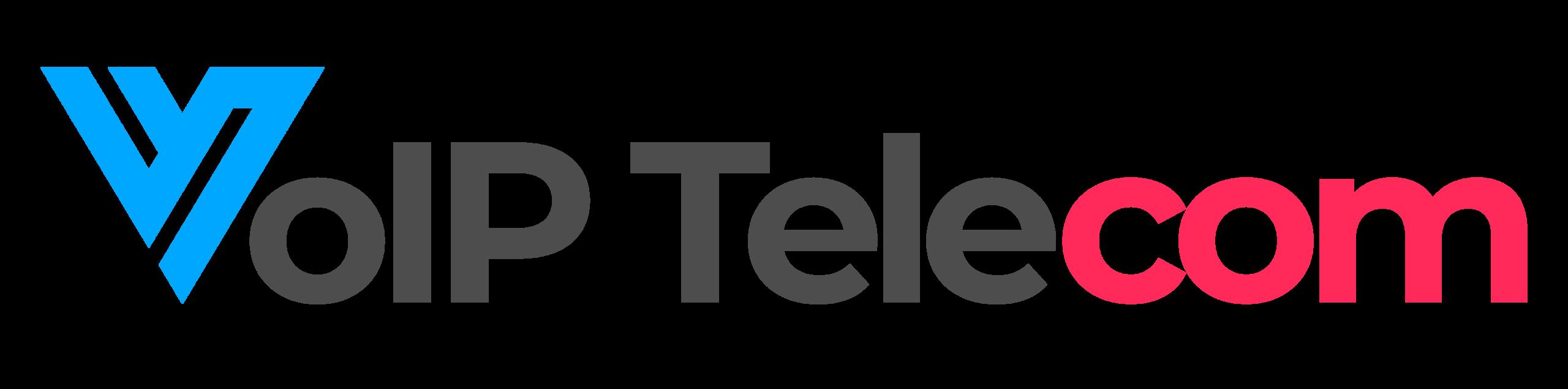 LogoVoipTelecom