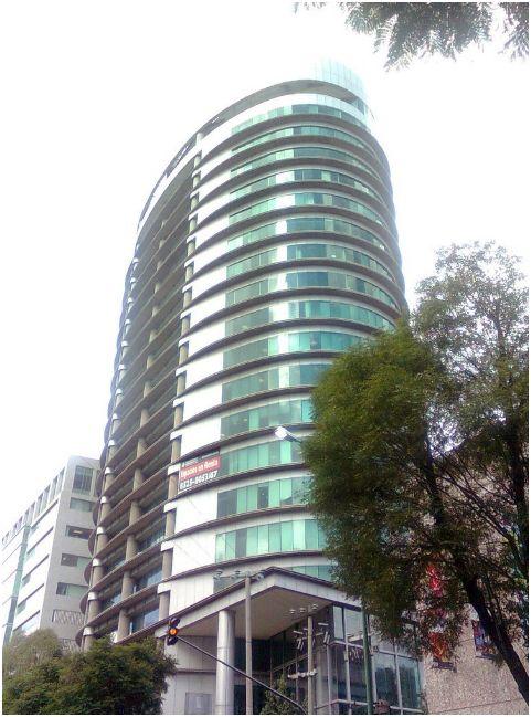 torre siglum